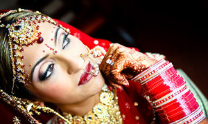 indian-wedding-photography-28